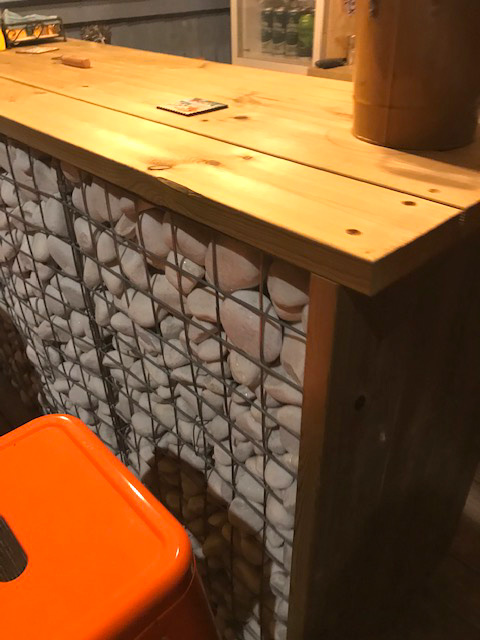 gabion-drinks-bar