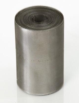 200mm soffit mesh rolls