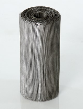 stainless steel insect mesh rolls