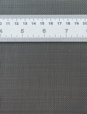 woven steel insect mesh woven 30m