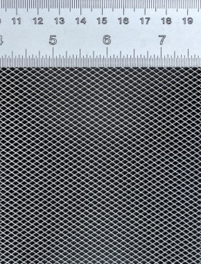 1000mm insect mesh
