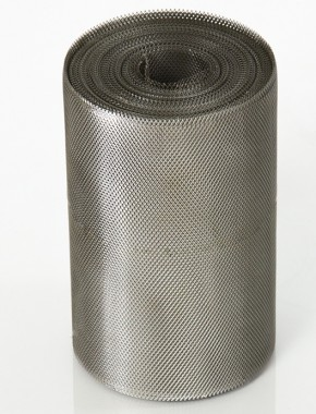 Height: 200 Apeture: 3.18x1.81 Core Thickness: 0.32 Roll Size: 30m Roll/Sheet:  Weight (kg): 3