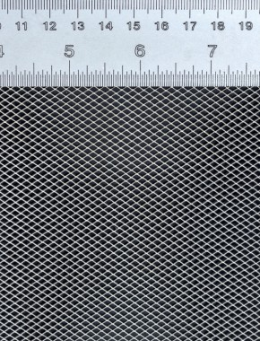 100mm fly screen