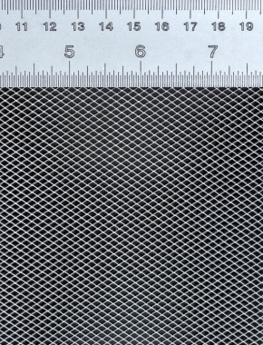 150mm insect mesh