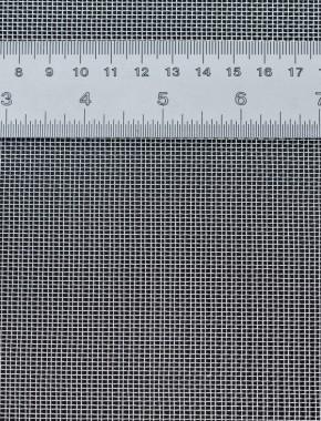 aluminium fly mesh 30m